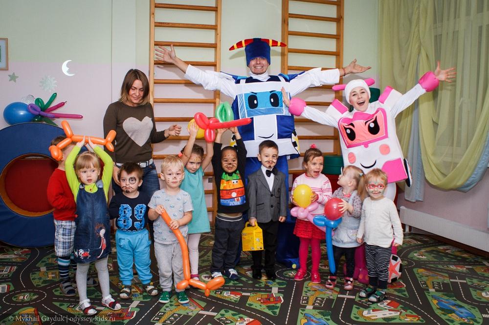 Шоу программы на детский праздник спб аниматоры на дом Староможайское шоссе