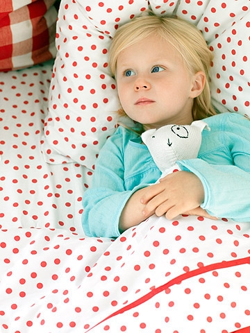 12 симптомов у ребёнка, требующих особого внимания